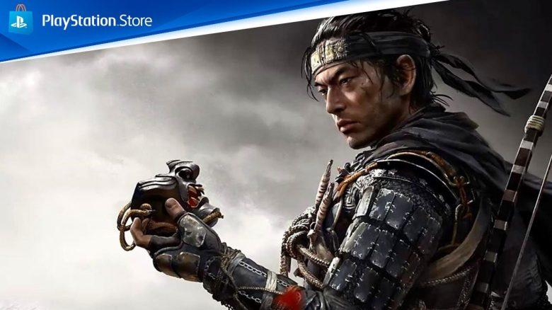 PS Store: Schnappt euch eins der besten Exklusiv-Spiele für PS4 20 € günstiger