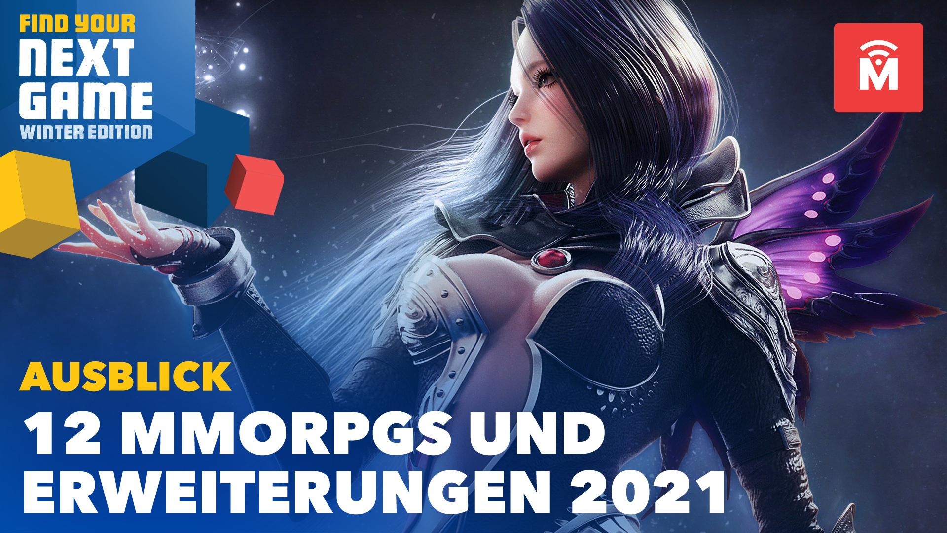 13-Gr-nde-warum-sich-MMORPG-Fans-auf-2021-freuen-k-nnen