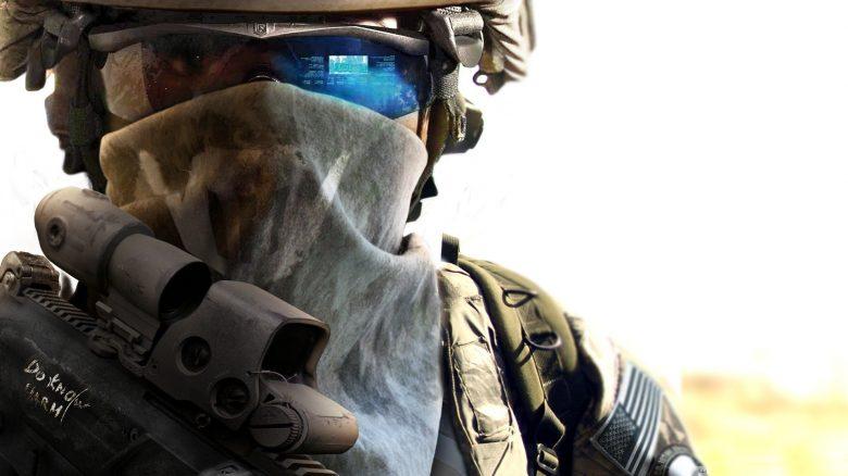 26340_battlefield_battlefield_3