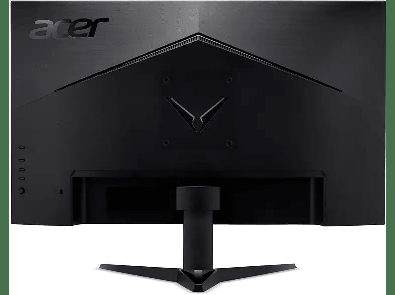 Acer Nitro QG241Y