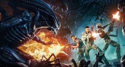 Neuer Koop-Shooter zu Alien zeigt ersten Trailer – Fans fürchten alte Fehler