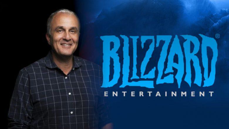 Allen Adham Blizzard titel title 1280x720