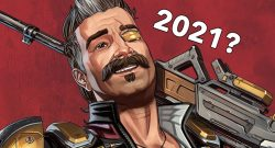 Apex Legends Fuse smirk Titel 2021