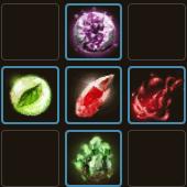 BDO Infinite Potion Mana
