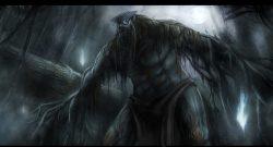 Camelot-Unchained-Fir-Bog.v1