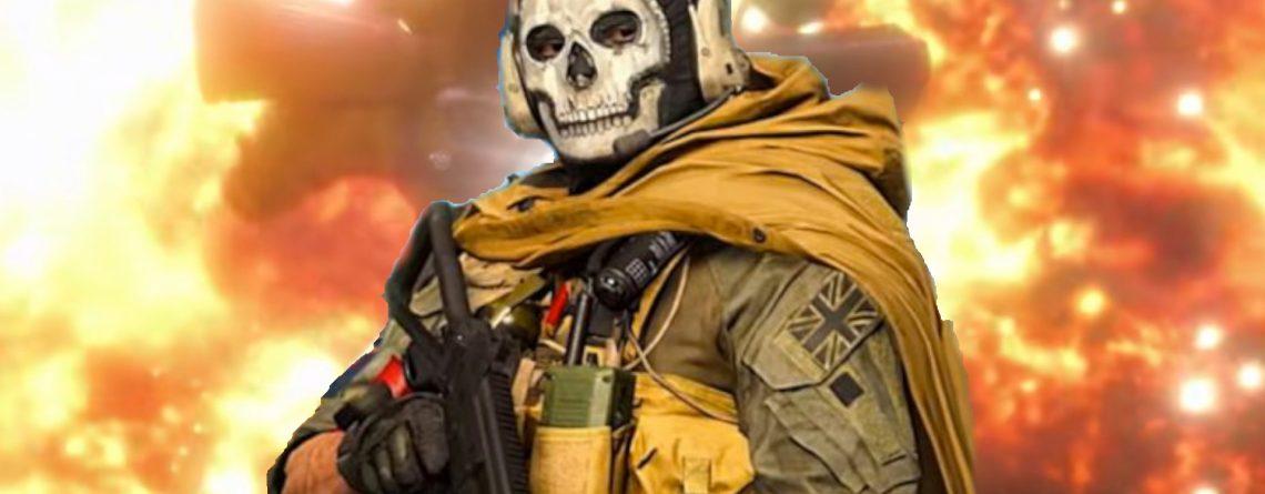 Übler Glitch, der Spieler in CoD Warzone unbesiegbar machte, wird nun behoben