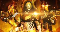 Destiny 2: Kult-Modus bricht alle Rekorde und wird heute noch besser