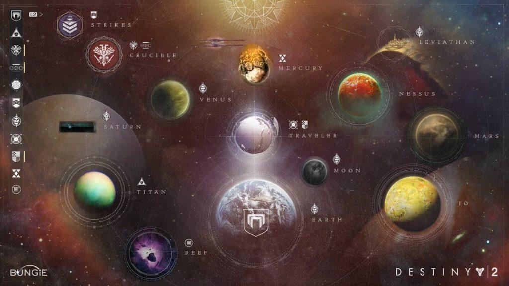 Destiny-2-Locations