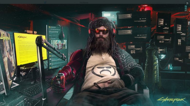 DrDisrespect-Fat-Thor