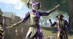 ESO: Alle Events, auf die ihr euch 2021 im MMORPG freuen könnt
