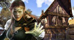 ESO: Was bringt euch ein Haus im MMORPG?