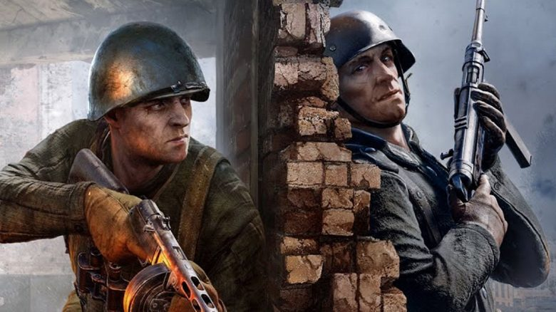 Online-Shooter startet bald auf PC, PS5 – Ist wie Battlefield mit Squads