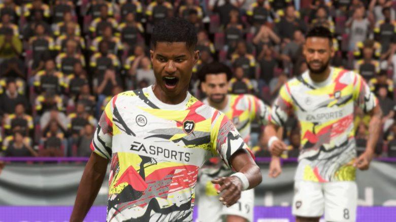 FIFA 21: FUT Birthday startet heute – Predictions zum Event