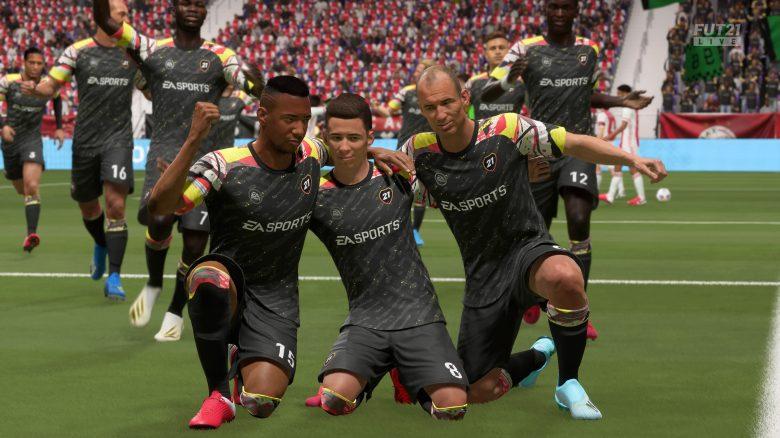 FIFA 21 TOTW 27: Die Predictions zum neuen Team der Woche – mit Hazard