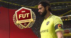 FIFA 21 Weekend League Belohnungen Verbesserung