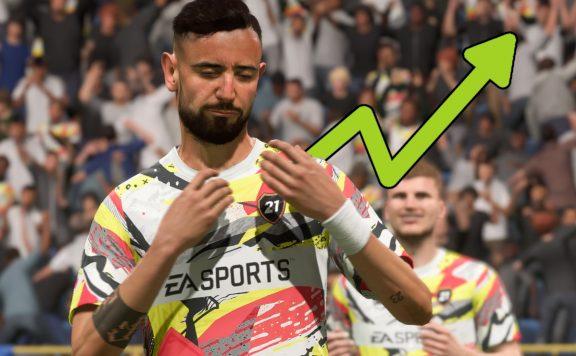 FIFA 21 wann Spieler verkaufen