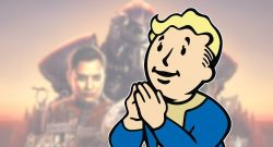 Fallout 76 Steel DAwn Hopes Titel