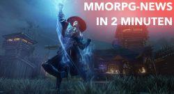 Die MMORPGs haben einen neuen König