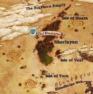 Map_sharlayan