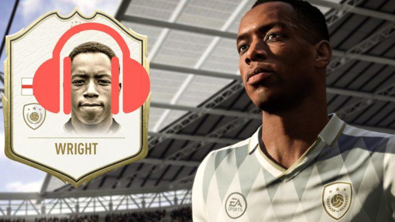 Im Podcast sprechen wir über die dümmste FIFA-Aktion aller Zeiten
