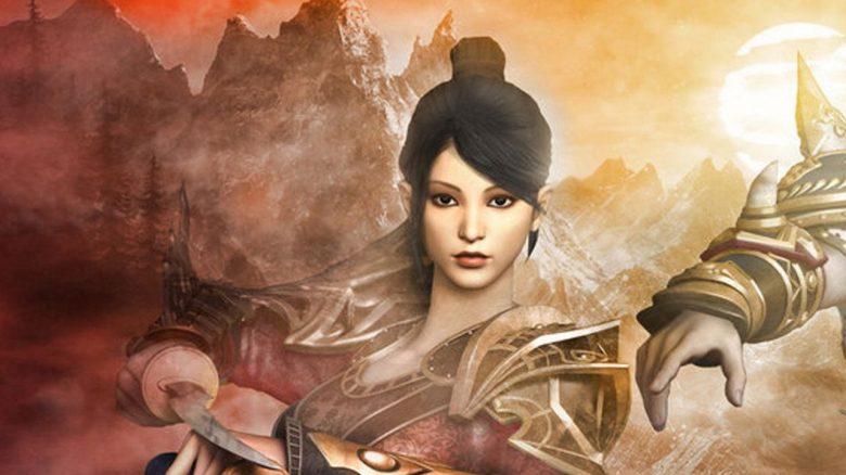 MMORPG sperrte Hunderte Spieler, prüft erst nach Monaten, ob das überhaupt ok war