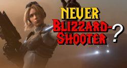 Neuer Blizzard Shooter titel title 1280x720