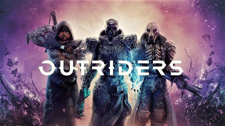 Outriders: Klassen, Systemanforderungen, Crossplay – Alle Infos zum Loot-Shooter