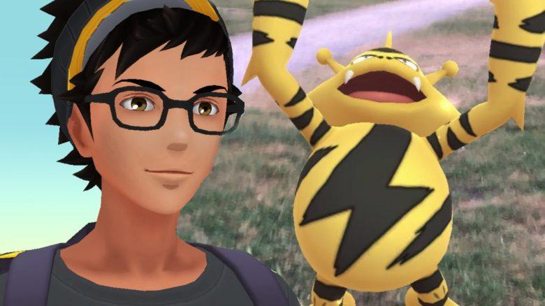 So könnte Pokémon GO mit AR-Brillen aussehen – Wäre das was für euch?