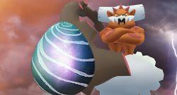 Pokémon GO: Neue Raidbosse im März 2021 – Welche lohnen sich?