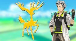 Pokémon GO bringt im Mai Xerneas und Yveltal – Wie stark sind die neuen Monster?