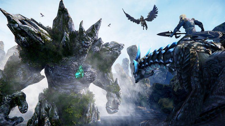 Spieler verbringt 7900 Stunden in Free2Play-MMORPG, schreibt vernichtende Steam-Kritik