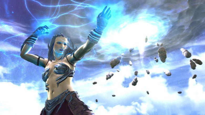 Rift-MMORPG-Woman