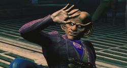 Star trek Online Quark