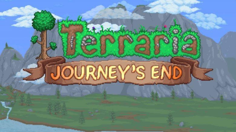 Eines der besten Survival-Games auf Steam ist eigentlich zu Ende, bekommt doch noch ein Update