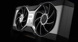 AMD RX 6700 XT: Über diese 3 Dinge streitet die Community