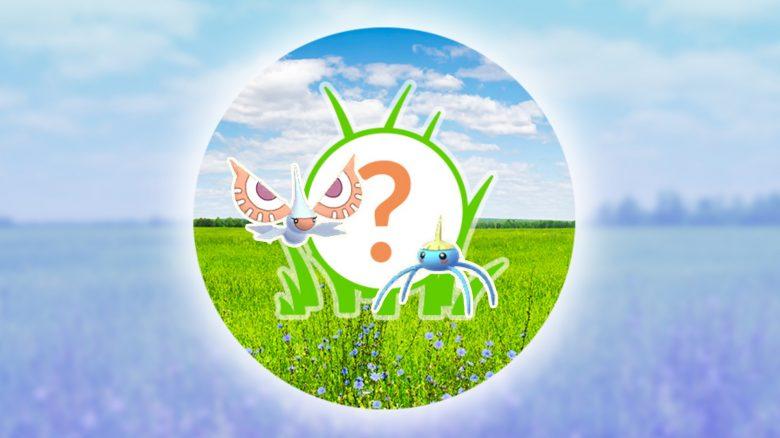 Pokémon GO: Heute Rampenlichtstunde mit Gehweiher – Lohnt sich nicht für jeden