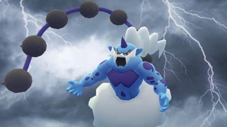 Pokémon GO hat neue Elektro-Raidbosse – Welche davon lohnen sich?