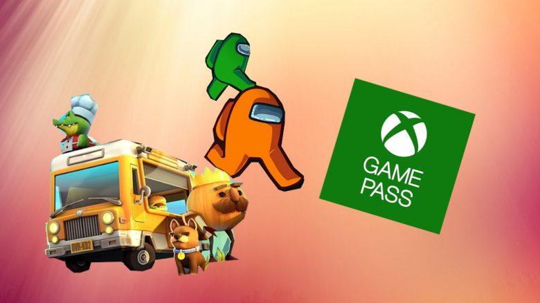 Ihr habt einen alten Computer? Dann solltet ihr euch den Xbox Game Pass für PC anschauen
