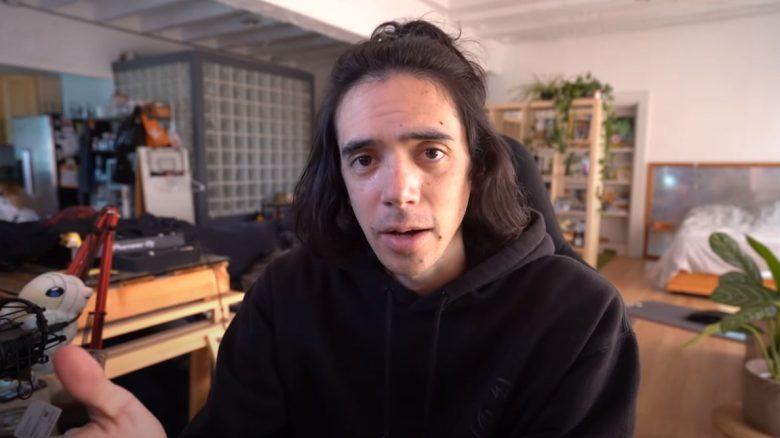 """Einer der größten YouTuber zu Pokémon GO sagt: """"Eier sind Betrug"""""""