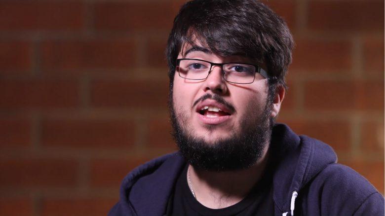 25-jähriger Gaming-Star versuchte angeblich Selbstmord – Nach Twitch-Bann und Karriere-Aus