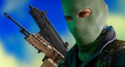 2 der besten Waffen aus CoD Warzone findet ihr nur mit Glück
