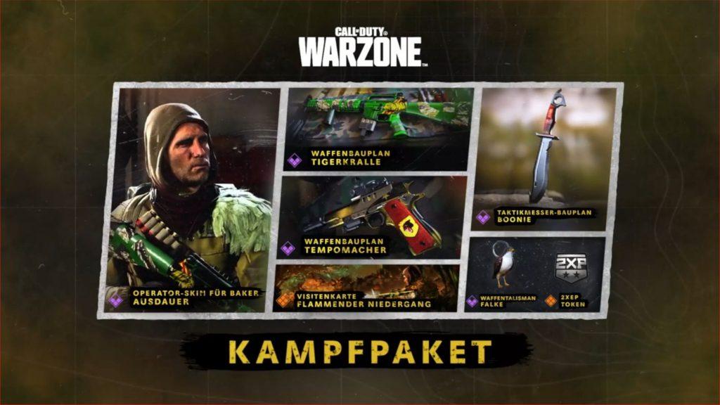 cod warzone cold war kampfpaket season 2