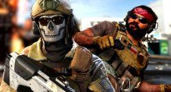 CoD Warzone: K/D-Rechnung – Wer bekommt den Kill und was zählt als Tod?