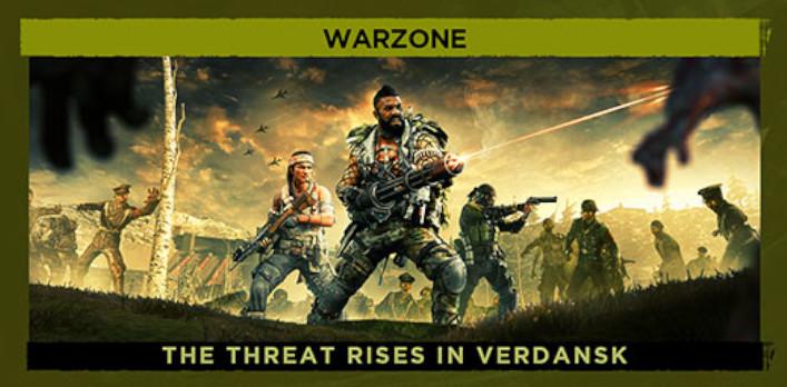 cod warzone mid season update threat rises