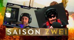 cod warzone nickmercs drdisrespect season 2 titel