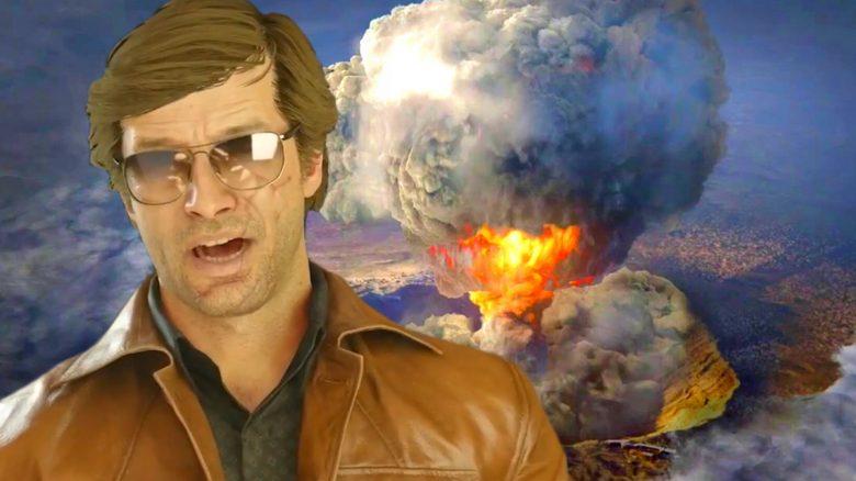 """CoD Warzone: """"Atombombe im Anflug auf Verdansk"""" – Leak deutet neuen Modus an"""