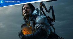 Neuer Sale im PS Store: Zahlreiche PS4-Kracher sind gerade reduziert – bis zu 86%