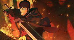 dota2-dragons-blood