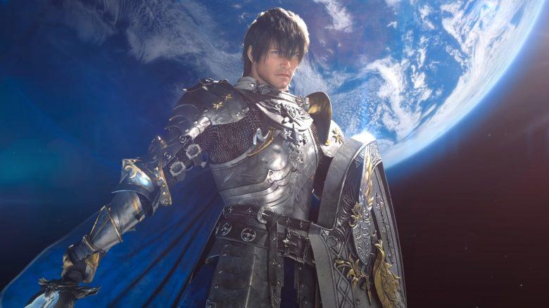 Final Fantasy XIV: 3 Gebiete, die wir nach Endwalker erstmals besuchen könnten