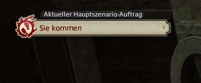 ffxiv hauptszenario icon